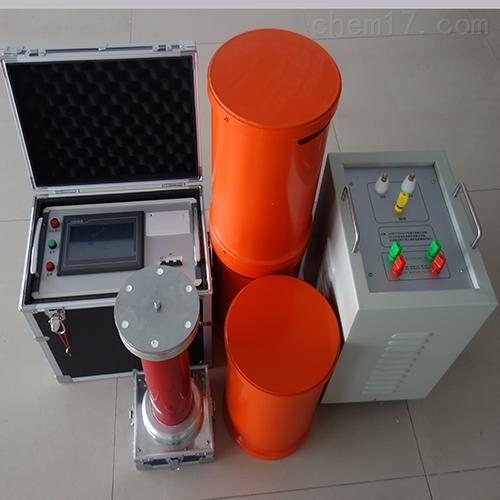 35KV高压谐振成套装置