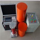 GY35KV高压谐振成套装置