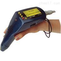 红外激光治疗仪 LP1000 连续