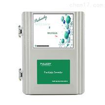 OPC-23002-750um在線水質粒子計數器