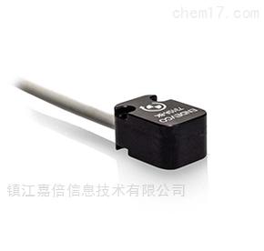Endevco加速度计,角速度传感器