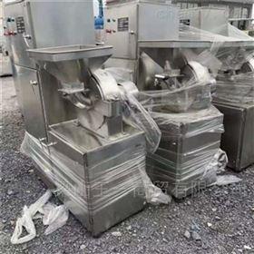 二手八成新20B万能粉碎机回收