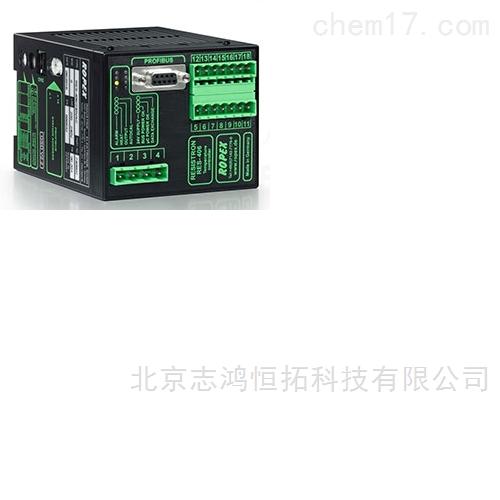优势供应ROPES热风控制器温控器电流变送器