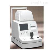兴和KOWA KT-800非接触式眼压计