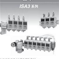 SS5Y5-20-05日本SMC压力传感器\原装