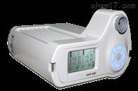 HAR-800 880莫廷视力筛查仪