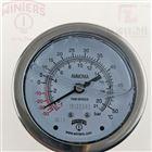 WINTERS PAM40 低价批发