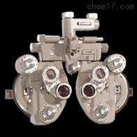 拓普康VT-10视力检查器