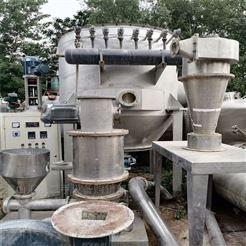 二手高效气流分级机回收厂家
