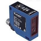 wenglor 高精度测距传感器CP25QXVT80