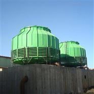 淄博小型凉水塔厂家