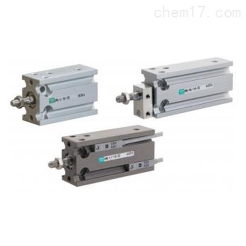 日本SMC电磁阀耐冲击SY5120-1DZD-01上海价格