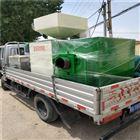 zl天津生物质颗粒燃烧机价格 4吨锅炉改造
