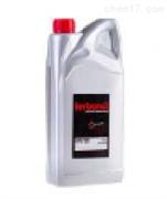 莱宝真空泵油LVO130矿物油适用于莱宝旋片泵