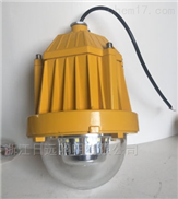 BPC8765LED防暴平台灯