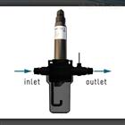 innoSens 820T英国Jensprima杰普低浊度传感器