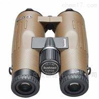 15X56博士能Bushnell精英10X42尊享版双筒望远镜