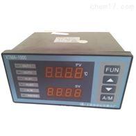XTMA-1000数字调节仪