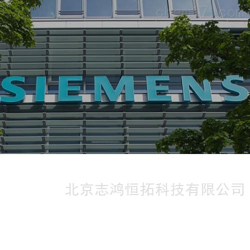 优势供应SIEMENS传感器断容器断路器流量计