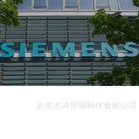 7ME6110-1VA20-2AA2优势供应SIEMENS传感器断容器断路器流量计