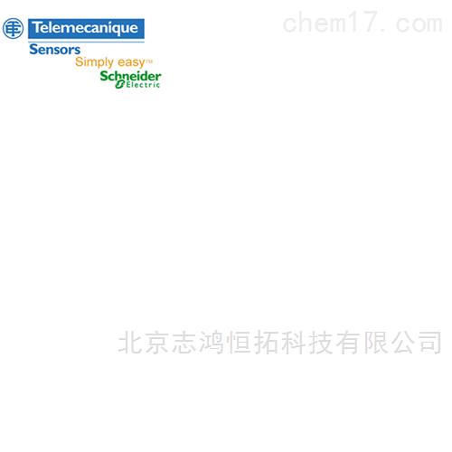 优势供应Telemecanique继电器传感器系列
