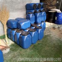 A型、B型(A型、B型)建筑模板水性脱模剂