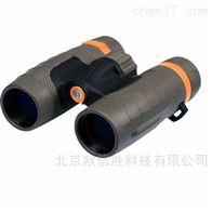 10X4210X28博士能8X32奖杯纪念版双筒望远镜10X25