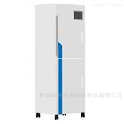 LB-2101型化学耗氧量CODcr自动水质分析仪