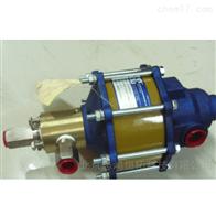 115124N000SC Hydraulic 增压泵