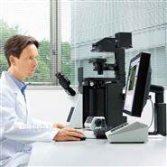 奧林巴斯olympus顯微鏡BX63參數配置特點
