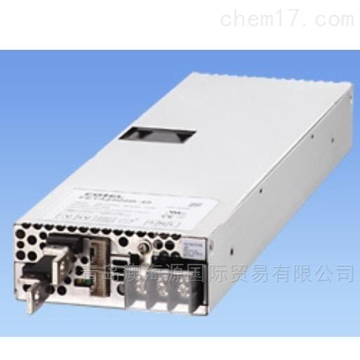 FETA2500BA-36电源日本科索COSEL