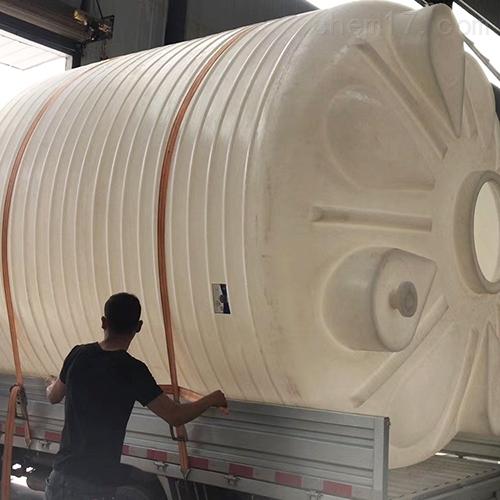 4吨塑料桶批量提供