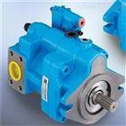 UVN-1A-0A4-1.5-4-11德国NACHI齿轮泵
