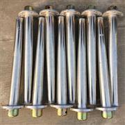 SRY2管伏电加热器低价
