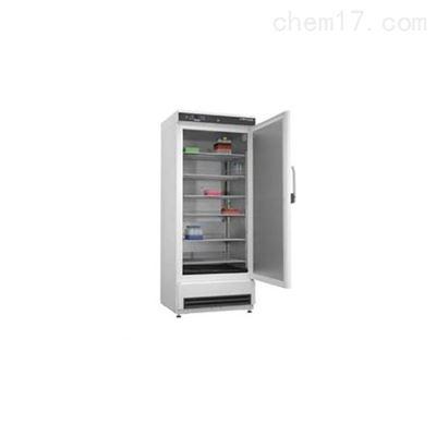 德國科奇防爆冷藏冰箱