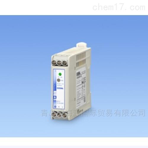 KHEA30F电源日本科索COSEL