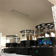寻光化学反应仪厂家在线报价