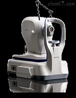 Mocean 4000眼科光学相干断层扫描仪Mocean 4000