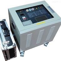 ZD9802R-Y异频线路参数测试仪
