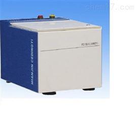 ST115C全自动定氮仪粮油面粉分析