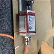 南京灼华MTS传感器RHM0300MD701S2G4100