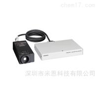 IM6101/IM6102/IM6103/6104IM6101/IM6102/IM6103/6104 LED光测试仪