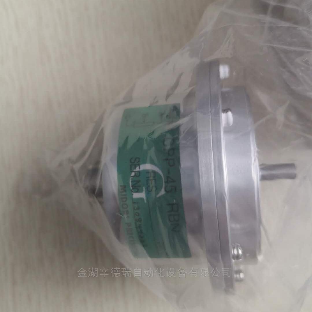 绿测器MIDORI传感器原装正品