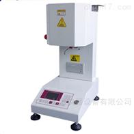 QC-MI-EP全自动熔体流动速率仪塑胶熔融指数仪