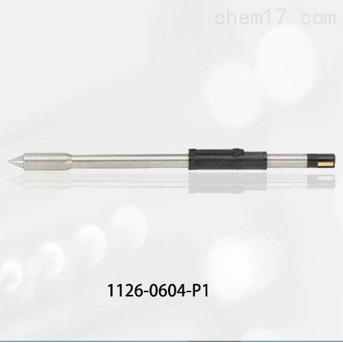 美国pace佩斯烙铁头凿型焊接头TD-100A手柄