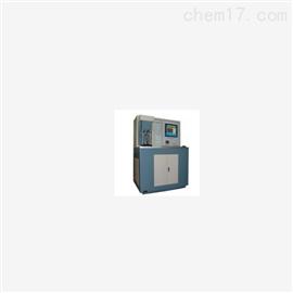 SRH 12河南直供SRH12梯姆肯環塊摩擦磨損試驗機