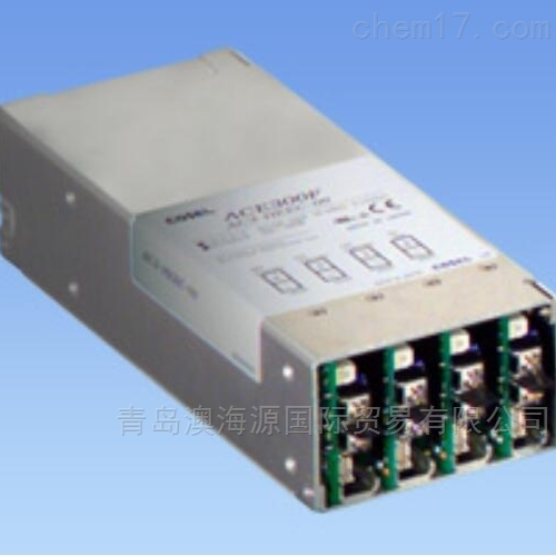 ACE300F电源日本科索COSEL