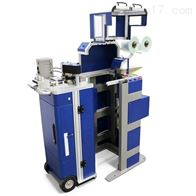 RPA-X在线橡胶加工分析仪