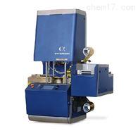 PREMIER RPA全自动橡胶加工分析仪