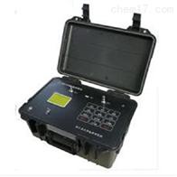 FD-216 环境测氡仪